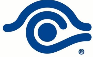 buckeye cablesystem logo