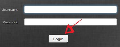 mtco email login step 3